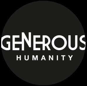 Generous Humanity